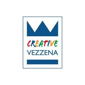 CREATIVE VEZZENA