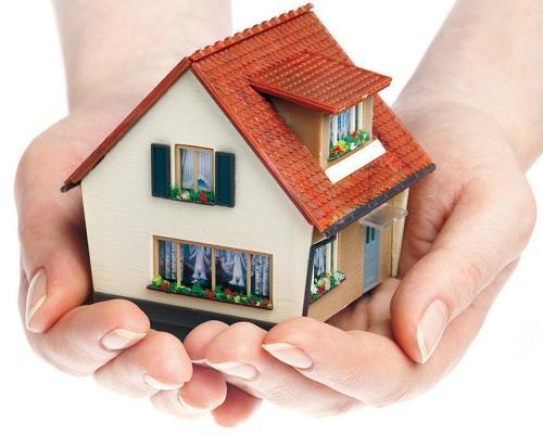 Avviato il progetto sperimentale di gestione degli appartamenti ...